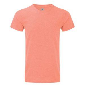 Мъжки тениски HD