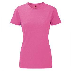 Дамски тениски HD