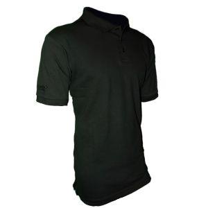 ID471 Памучна тениска тип лакоста 95% памук, 5% ликра 240гр.