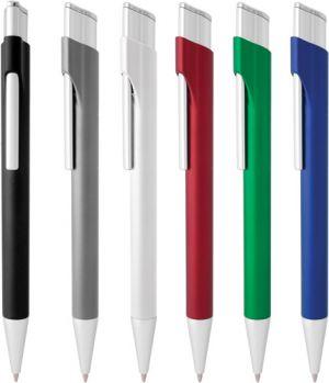 Пластмасови химикалки - MP 9088 C  - 50 броя