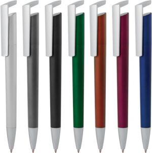 Пластмасови химикалки - MP 9096 C  - 50 броя