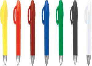 Пластмасови химикалки -MP 9065      - 50 броя