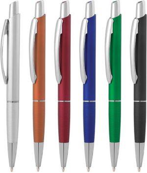 Пластмасови химикалки - MP 9115 C       - 50 броя