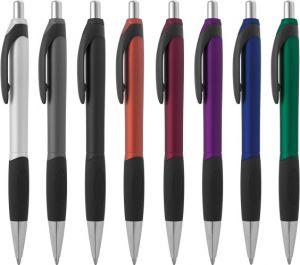 Пластмасови химикалки - MP 9108 C         - 50 броя