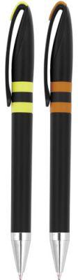 Пластмасови химикалки - MP 9062 E        - 50 броя