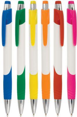Пластмасови химикалки - MP 9046         - 50 броя