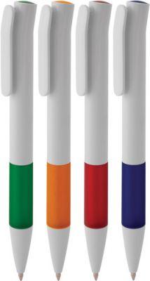 Пластмасови химикалки - MP 9076         - 50 броя