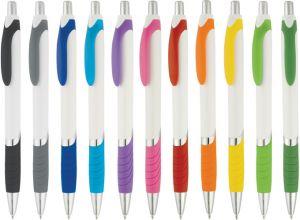 Пластмасови химикалки - MP 2082       - 50 броя