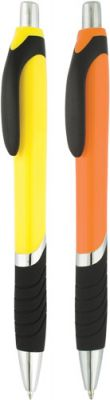 Пластмасови химикалки - MP 2082 D         - 50 броя