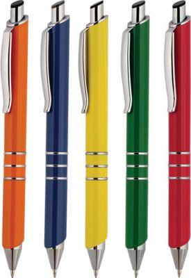 Пластмасови химикалки -MP 9029 D      - 50 броя