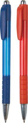 Пластмасови химикалки -2057         - 50 броя