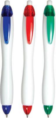 Пластмасови химикалки - 2061 A         - 50 броя