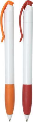 Пластмасови химикалки -MP 905       - 50 броя