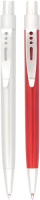 Пластмасови химикалки -MP 907 M       - 50 броя