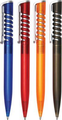 Пластмасови химикалки - MP 912 B       - 50 броя