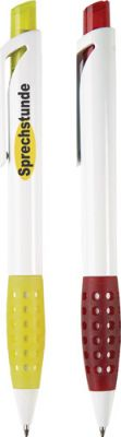 Пластмасови химикалки - MP 914       - 50 броя
