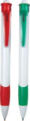 Пластмасови химикалки -MP 920        - 50 броя