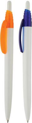 Пластмасови химикалки - MP 924        - 50 броя