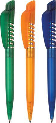 Пластмасови химикалки - MP 929         - 50 броя