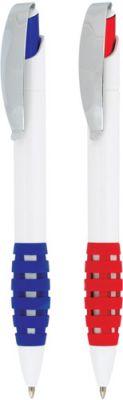 Пластмасови химикалки - MP 931 A         - 50 броя