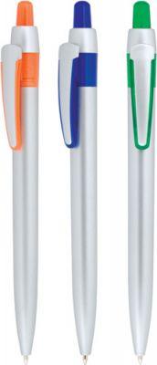 Пластмасови химикалки - MP 932 A        - 50 броя