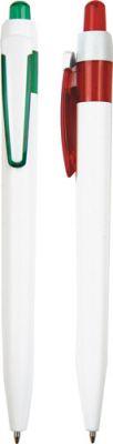 Пластмасови химикалки -MP 932 B         - 50 броя