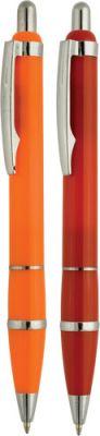 Пластмасови химикалки - MP 935         - 50 броя