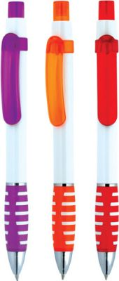 Пластмасови химикалки -MP 939 A         - 50 броя