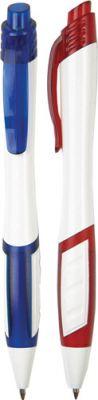Пластмасови химикалки - MP 941         - 50 броя