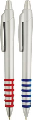 Пластмасови химикалки -MP 943 B         - 50 броя