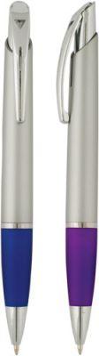 Пластмасови химикалки - MP 946         - 50 броя