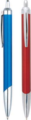 Пластмасови химикалки -MP 952        - 50 броя