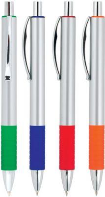 Пластмасови химикалки - MP 968        - 50 броя