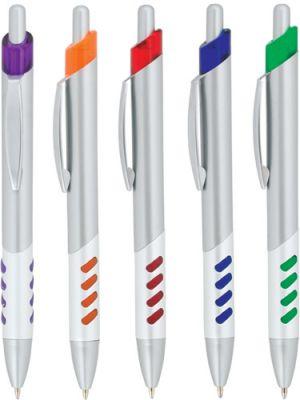 Пластмасови химикалки - MP 976        - 50 броя