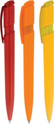 Пластмасови химикалки - MP 978 A        - 50 броя