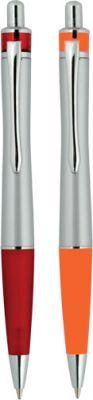 Пластмасови химикалки -MP 979 A       - 50 броя