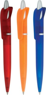 Пластмасови химикалки - MP 981        - 50 броя