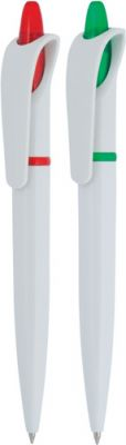 Пластмасови химикалки - MP 981 B         - 50 броя