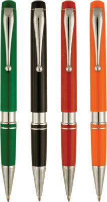 Пластмасови химикалки -MP 986 D         - 50 броя