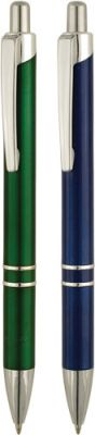 Пластмасови химикалки -MP 9009 C         - 50 броя