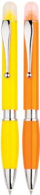 Пластмасови химикалки - MP 9086 C        - 50 броя
