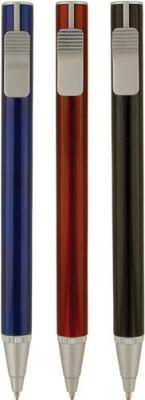 Пластмасови химикалки - MP 9015 C         - 50 броя