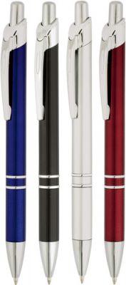 Пластмасови химикалки - MP 9018 C      - 50 броя