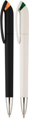 Пластмасови химикалки - MP 9019         - 50 броя