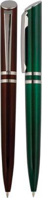 Пластмасови химикалки - MP 9041 C         - 50 броя