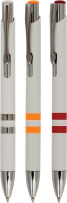 Пластмасови химикалки - MP 9045         - 50 броя