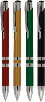 Пластмасови химикалки - MP 9045 C         - 50 броя