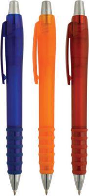 Пластмасови химикалки -МР 943 А         - 50 броя