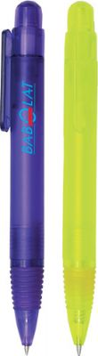 Пластмасови химикалки - 1001         - 50 броя