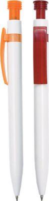Пластмасови химикалки - 1008         - 50 броя